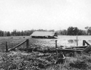corrected-buckhorn-flood-loveland-1951-resized-fcmod-lcdpb20.jpg
